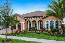 11889 Frost Aster Dr, Riverview, FL, 33579 - MLS T3150122