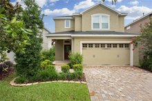 16313 Bayberry View Dr, Lithia, FL, 33547 - MLS T3157496