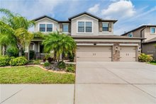 11404 Sand Stone Rock Dr, Riverview, FL, 33569 - MLS T3168073