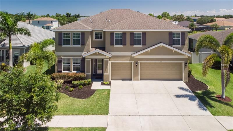 154 Star Shell Dr, Apollo Beach, FL, 33572 - MLS T3176398