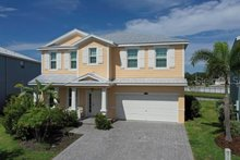 451 Bahama Grande Blvd, Apollo Beach, FL, 33572 - MLS T3180301