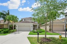 16041 Bella Woods Dr, Tampa, FL, 33647 - MLS T3180641