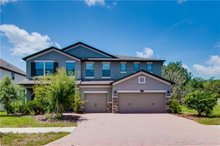 19444 Whispering Brook Dr, Tampa, FL, 33647 - MLS T3182605