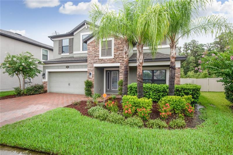 19554 Whispering Brook Dr, Tampa, FL, 33647 - MLS T3186161