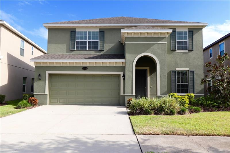19225 Verdant Pasture Way, Tampa, FL, 33647 - MLS T3198460