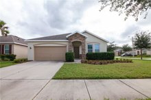 11542 Tangle Stone Dr, Gibsonton, FL, 33534 - MLS T3200084