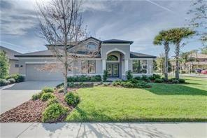 15624 Hampton Village Dr, Tampa, FL, 33618 - MLS T3204731