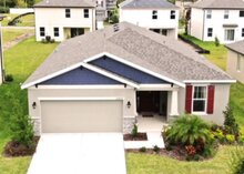 33091 Frogs Leap Ln, Wesley Chapel, FL, 33545 - MLS T3206032