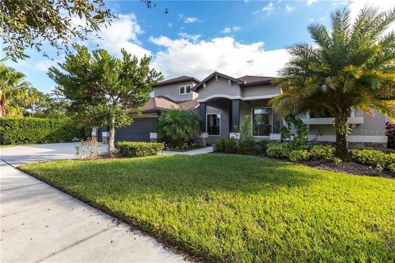 3502 Graycliff Ln, Brandon, FL, 33511 - MLS T3212699