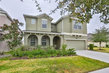 19310 Water Maple Dr, Tampa, FL, 33647 - MLS T3215287
