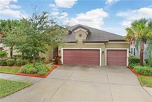 13821 Moonstone Canyon Dr, Riverview, FL, 33579 - MLS T3216370