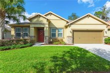 15740 Starling Water Dr, Lithia, FL, 33547 - MLS T3220862