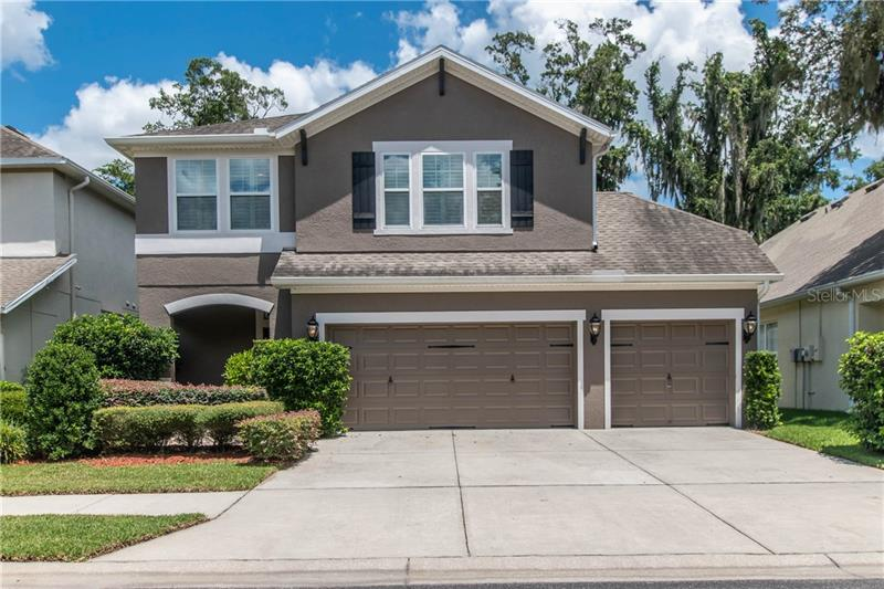 3508 Brook Crossing Dr, Brandon, FL, 33511 - MLS T3256174