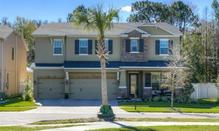 27780 Autumn Breeze Cir, Wesley Chapel, FL, 33544 - MLS U7814465