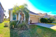 11422 Quiet Forest Dr, Tampa, FL, 33635 - MLS U7845218