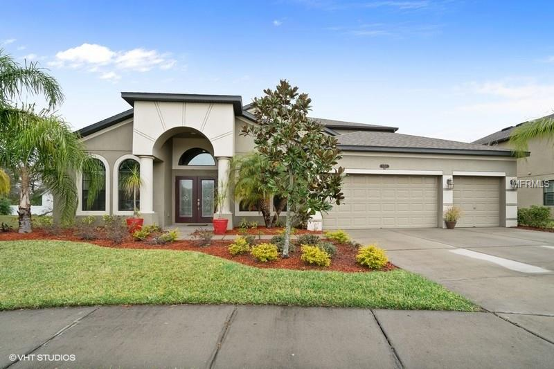5865 95th Ave N, Pinellas Park, FL, 33782 - MLS U7845379