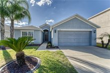 12309 Kentbrook Manor Ln, Riverview, FL, 33579 - MLS U8021655