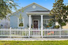 2736 Lantern Hill Ave, Brandon, FL, 33511 - MLS U8023953