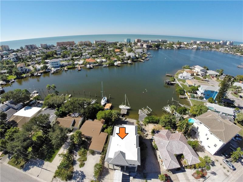 14024 W Parsley Dr, Madeira Beach, FL, 33708 - MLS U8025192