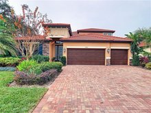 4586 Grand Lakeside Dr, Palm Harbor, FL, 34684 - MLS U8025326