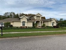 2635 Keystone Springs, Tarpon Springs, FL, 34688 - MLS U8025412