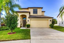 13220 Wellington Hills Dr, Riverview, FL, 33579 - MLS U8066813