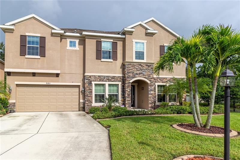 8801 70th Way N, Pinellas Park, FL, 33782 - MLS U8098785