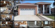 5849 32nd St N, St Petersburg, FL, 33714 - MLS U8115664