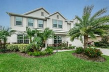 10720 Breaking Rocks Dr, Tampa, FL, 33647 - MLS W7634480