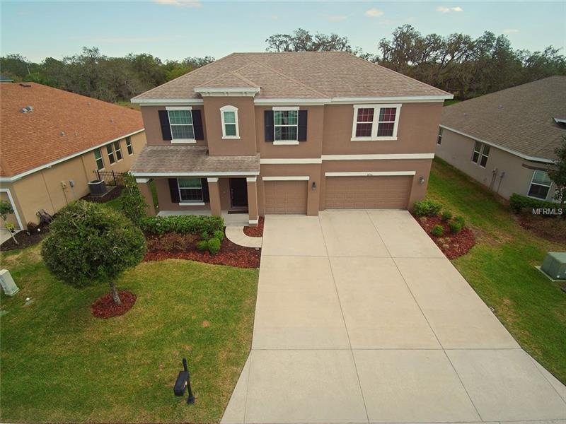 8750 Creedmoor Ln, New Port Richey, FL, 34654 - MLS W7638630