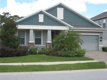 1543 Feather Grass Loop, Lutz, FL, 33558 - MLS W7802514