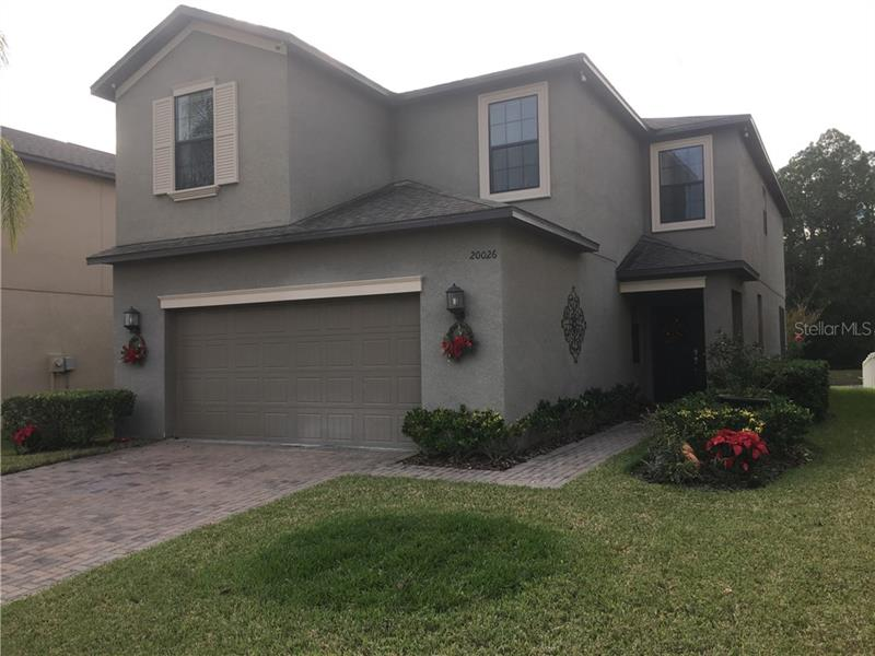 20026 Date Palm Way, Tampa, FL, 33647 - MLS W7816654