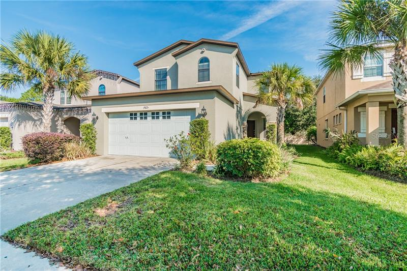 7825 Tuscany Woods Dr, Tampa, FL, 33647 - MLS W7819059