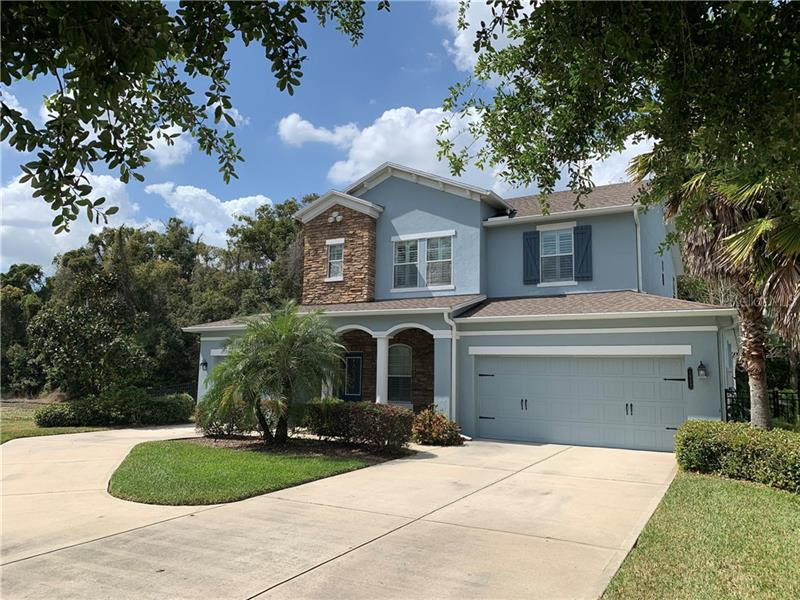 1923 Haven Bnd, Tampa, FL, 33613 - MLS W7821466