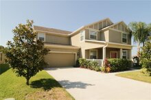 12317 Prairie Valley Ln, Riverview, FL, 33579 - MLS W7825580