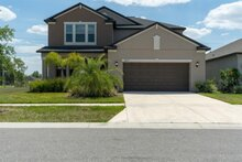 10617 Bahama Woodstar Ct, Riverview, FL, 33579 - MLS W7832481
